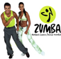 The Dallas Academy of Martial Arts Presents 'ZUMBA'   Friday, April 01, 2011!