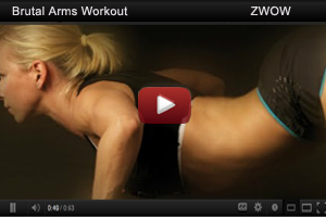Click Here for Video Information on Dynamic Full Body Exercises.