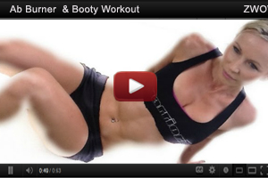 Click Here for Video Information on Dynamic Ab Exercises with awesome results. .